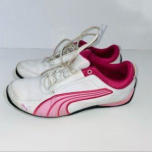 Puma Drift Cat Shoes Size 5.5
